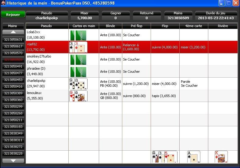 desktop-24-05-2013-14-55-01-2541 dans Article Technique